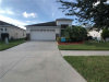Photo of 13927 Chalk Hill Place, RIVERVIEW, FL 33579 (MLS # O5789989)