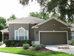 Photo of 128 Peregrine Court, WINTER SPRINGS, FL 32708 (MLS # O5792066)