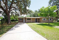 Photo of 717 Baywood Drive, SANFORD, FL 32773 (MLS # O5799010)