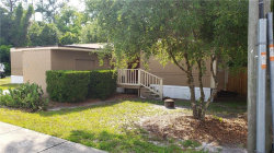 Photo of 4735 Bryant Avenue, SANFORD, FL 32773 (MLS # O5799377)