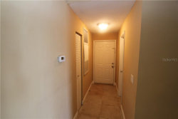 Photo of 2521 Grassy Point Drive, Unit 313, LAKE MARY, FL 32746 (MLS # O5799450)