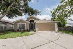 Photo of 2579 Alena Place, LAKE MARY, FL 32746 (MLS # O5799795)