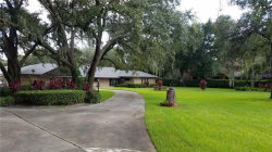 Photo of 3601 Red Bug Lake Road, CASSELBERRY, FL 32707 (MLS # O5802877)
