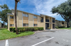 Photo of 918 Lake Destiny Road, Unit E, ALTAMONTE SPRINGS, FL 32714 (MLS # O5804745)