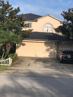 Photo of 609 Prince Lane, OVIEDO, FL 32765 (MLS # O5805016)
