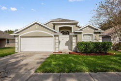 Photo of 3536 Kayla Circle, OVIEDO, FL 32765 (MLS # O5805186)