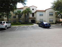 Photo of 829 Camargo Way, Unit 112, ALTAMONTE SPRINGS, FL 32714 (MLS # O5805317)