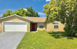Photo of 309 Clearwater Lane, POINCIANA, FL 34759 (MLS # O5805418)