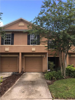 Photo of 3897 Shaftbury Place, OVIEDO, FL 32765 (MLS # O5805669)
