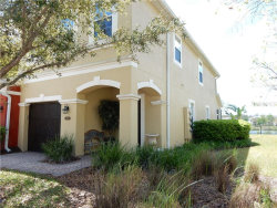 Photo of 2826 Oakville Place, OVIEDO, FL 32765 (MLS # O5805722)