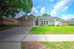 Photo of 1049 Seminole Creek Drive, OVIEDO, FL 32765 (MLS # O5805920)