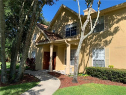 Photo of 860 Grand Regency Pointe, Unit 103, ALTAMONTE SPRINGS, FL 32714 (MLS # O5806022)