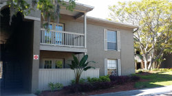 Photo of 395 Wymore Road, Unit 200, ALTAMONTE SPRINGS, FL 32714 (MLS # O5806103)