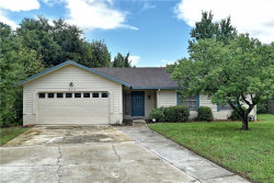 Photo of 829 Wesson Court, CASSELBERRY, FL 32707 (MLS # O5806350)