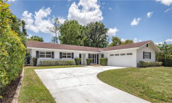 Photo of 5260 Lima Pl, ORLANDO, FL 32807 (MLS # O5806406)