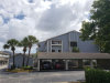 Photo of 4101 Fairview Vista Point, Unit 228, ORLANDO, FL 32804 (MLS # O5810188)