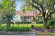 Photo of 1627 E Central Boulevard, ORLANDO, FL 32803 (MLS # O5813183)