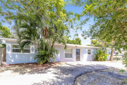 Photo of 1839 Stanton Avenue, LARGO, FL 33770 (MLS # O5813747)