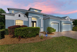 Photo of 3538 Wading Heron Terrace, OVIEDO, FL 32766 (MLS # O5817316)