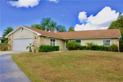 Photo of 701 Meredith Street, CASSELBERRY, FL 32730 (MLS # O5817657)