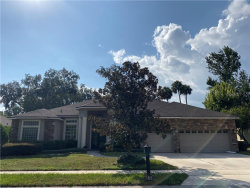 Photo of 1866 Royal Majesty Court, OVIEDO, FL 32765 (MLS # O5817985)