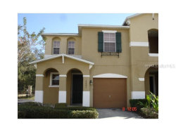 Photo of 2001 Beachberry Lane, OVIEDO, FL 32765 (MLS # O5818306)