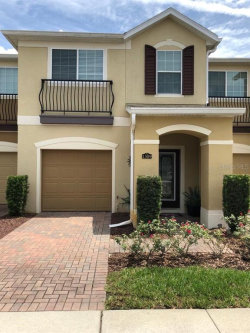 Photo of 1309 Heritage Commons Drive, WINTER SPRINGS, FL 32708 (MLS # O5818654)