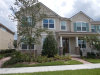 Photo of 8362 Iron Mountain Trail, WINDERMERE, FL 34786 (MLS # O5819053)