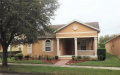 Photo of 14564 Old Thicket Trace, WINTER GARDEN, FL 34787 (MLS # O5819082)