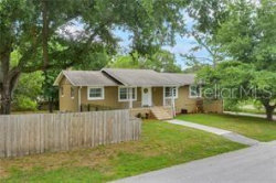 Photo of 521 Howard Avenue, ALTAMONTE SPRINGS, FL 32701 (MLS # O5819127)