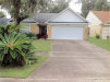 Photo of 330 Blacktail Court, APOPKA, FL 32703 (MLS # O5821173)