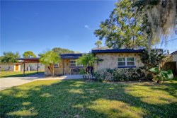 Photo of 121 S Triplet Lake Drive, CASSELBERRY, FL 32707 (MLS # O5825528)