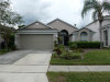 Photo of 5539 San Gabriel Way, ORLANDO, FL 32837 (MLS # O5827575)