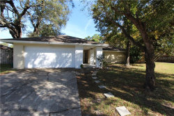 Photo of 475 Eagle Circle, CASSELBERRY, FL 32707 (MLS # O5829074)