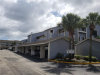 Photo of 4101 Fairview Vista Point, Unit 228, ORLANDO, FL 32804 (MLS # O5829652)