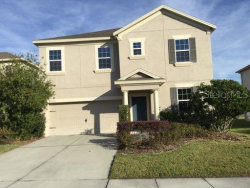 Photo of 8020 Pleasant Pine Circle, WINTER PARK, FL 32792 (MLS # O5829889)