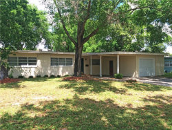 Photo of 2305 Coldstream Drive, WINTER PARK, FL 32792 (MLS # O5829939)