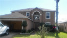 Photo of 155 Pine Isle Drive, SANFORD, FL 32773 (MLS # O5833231)