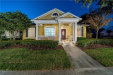 Photo of 7006 Mapperton Drive, WINDERMERE, FL 34786 (MLS # O5833282)
