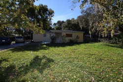 Photo of 202 James Court, WINTER SPRINGS, FL 32708 (MLS # O5835286)