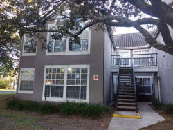 Photo of 995 Northern Dancer Way, Unit 205, CASSELBERRY, FL 32707 (MLS # O5836326)