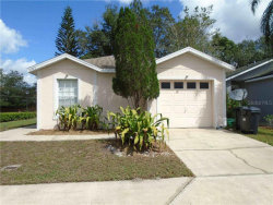 Photo of 4002 August Court, CASSELBERRY, FL 32707 (MLS # O5836375)