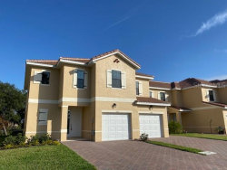 Photo of 1458 Pacific Road, POINCIANA, FL 34759 (MLS # O5837686)