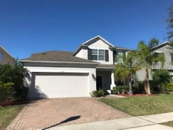Photo of 1524 Balsam Willow Trail, ORLANDO, FL 32825 (MLS # O5838111)