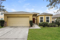 Photo of 7218 Rafanelli Court, Unit 7, ORLANDO, FL 32818 (MLS # O5838313)