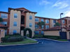 Photo of 5554 Metrowest Boulevard, Unit 201, ORLANDO, FL 32811 (MLS # O5839011)