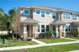 Photo of 13423 Gorgona Isle Drive, WINDERMERE, FL 34786 (MLS # O5839345)