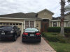 Photo of 100 Kays Landing Drive, SANFORD, FL 32771 (MLS # O5839844)