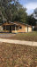 Photo of 217 S Maple Avenue, SANFORD, FL 32771 (MLS # O5840833)