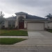 Photo of 117 Venetian Bay Circle, SANFORD, FL 32771 (MLS # O5845935)